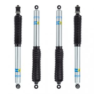 Bilstein-5100-Shocks-South-Africa-JWStuff
