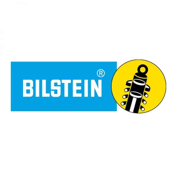 Bilstein-5100-Shocks-South-Africa-JWStuff-Logo
