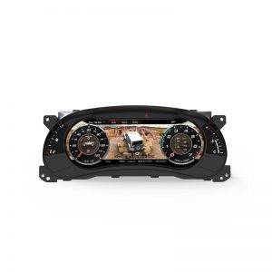 CAROBOTOR-J-PRO-JK-Digital-Instrument-Dash-Cluster-South-Africa-JWStuff-Main1