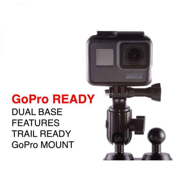 Cellphone-holder-jeep-wrangler-south-africa-jwstuff-GoPro