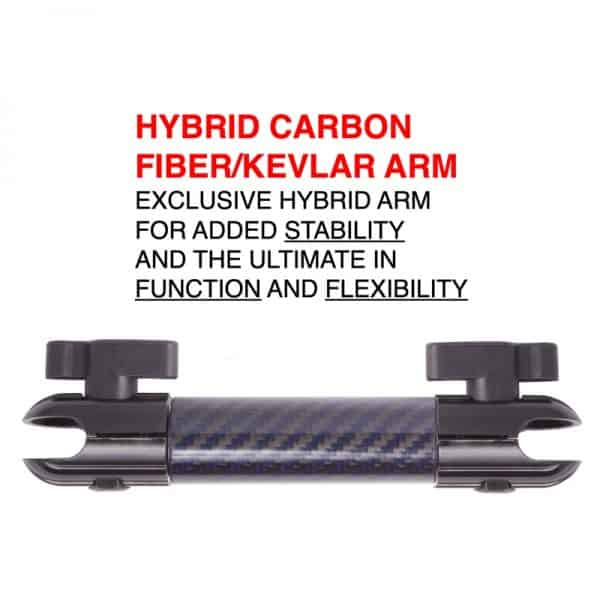 Cellphone-holder-jeep-wrangler-south-africa-jwstuff-carbonfiber