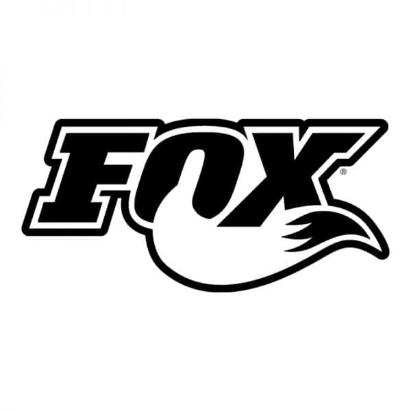 Fox-Shocks-Logo-South-Africa-JWStuff