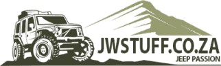 JWStuff-Logo