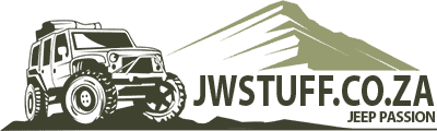 JWStuff