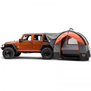 Rightline-Gear-SUV-Tent-Jeep-Wrangler-South-Africa-JWStuff