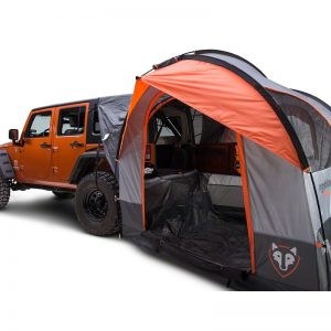 Rightline-Gear-SUV-Tent-Jeep-Wrangler-South-Africa-JWStuff1