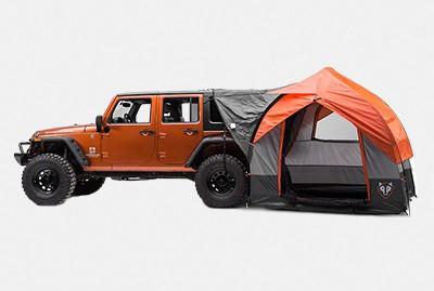 Rightline-Gear-SUV-Tent