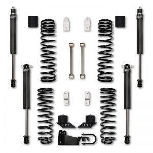 Rock-Krawler-2.5inch-Starter-Lift-Kit-2.25-RRD-Racing-Shocks-South-Africa-JWStuff-800x800