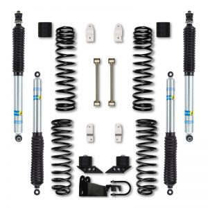 Rock-Krawler-2.5inch-Starter-Lift-Kit-Bilstein-5100-Shocks-South-Africa-JWStuff-800x800