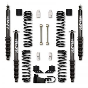 Rock-Krawler-2.5inch-Starter-Lift-Kit-RRD-TT-Shocks-South-Africa-JWStuff-800x800