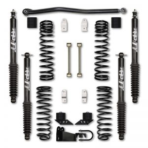 Rock-Krawler-2.5inch-Stock-Mod-Lift-Kit-RRD-TT-Shocks-South-Africa-JWStuff-800x800