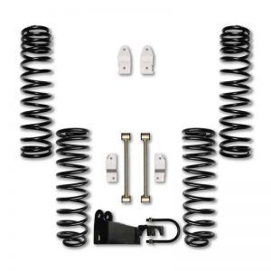 Rock-Krawler-South-Africa-JWStuff-JKU-2.5-Inch-Starter-Kit-800x800