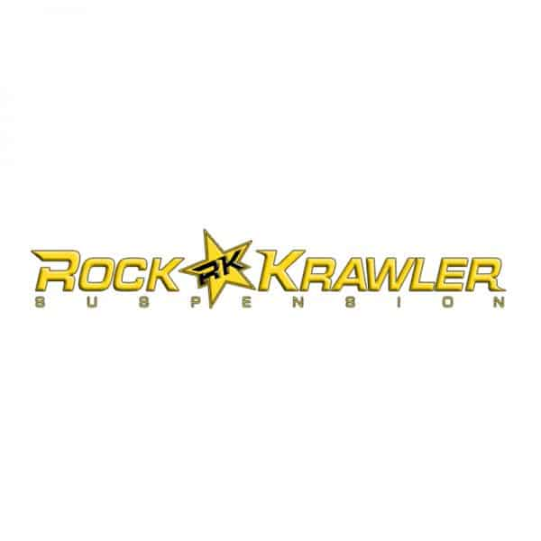 Rock-Krawler-South-Africa-JWStuff-logo