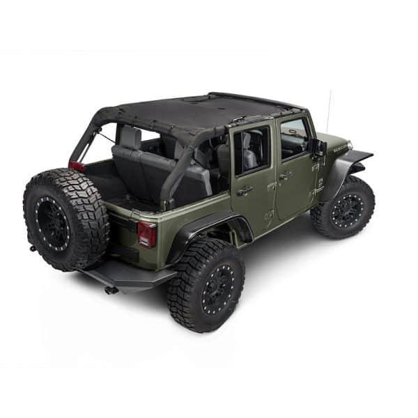 Rugged-Ridge-Eclipse-JKU-4-Door-Jeep-Wrangler-South-Africa-JWStuff