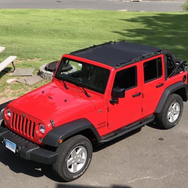Rugged-Ridge-Eclipse-JKU-4-Door-Jeep-Wrangler-South-Africa-JWStuff-client