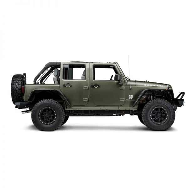 Rugged-Ridge-Eclipse-JKU-4-Door-Jeep-Wrangler-South-Africa-JWStuff-side