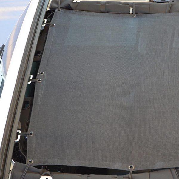Spiderwebshade-Sunshade-Jeep-Wrangler-South-Africa-JWStuff3