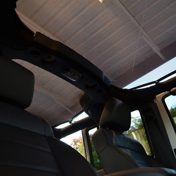 Spiderwebshade-Sunshade-Jeep-Wrangler-South-Africa-JWStuff4
