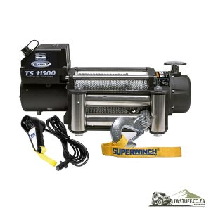 Superwinch-TigerShark-11500-JWStuff-South-Africa