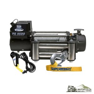 Superwinch-TigerShark-9500-JWStuff-South-Africa