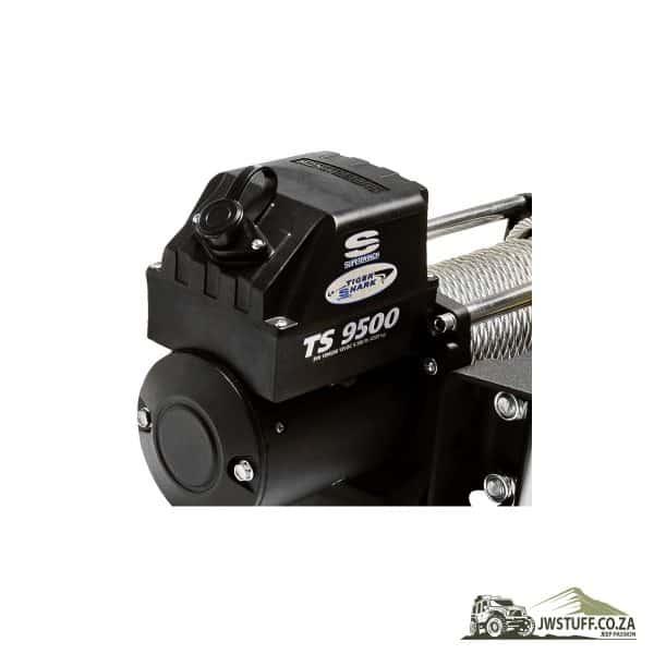 Superwinch-TigerShark-9500-JWStuff-South-Africa-motor