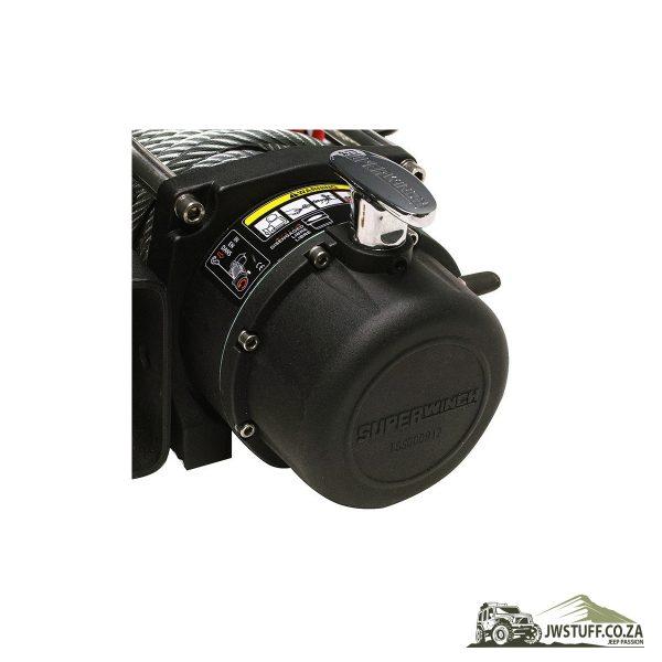 Superwinch-TigerShark-9500-JWStuff-South-Africa-motor1