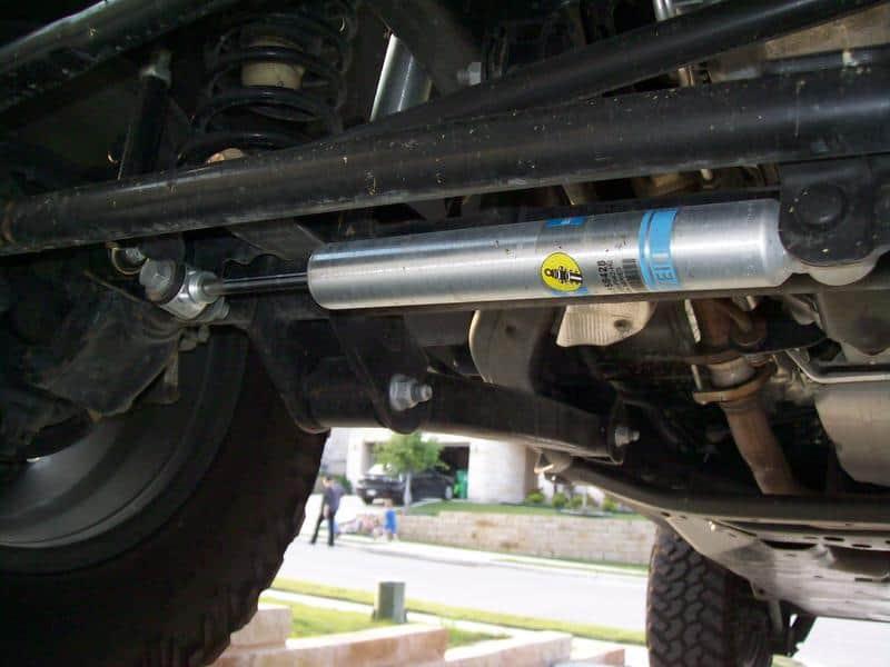 bilstein-steering-stabilizer-jeep-wrangler-jk