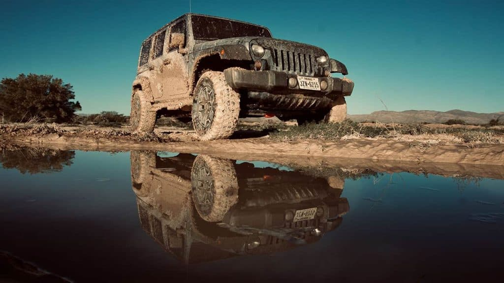 how-to-find-jeep-wrangler-drain-holes-JWstuff-South-Africa