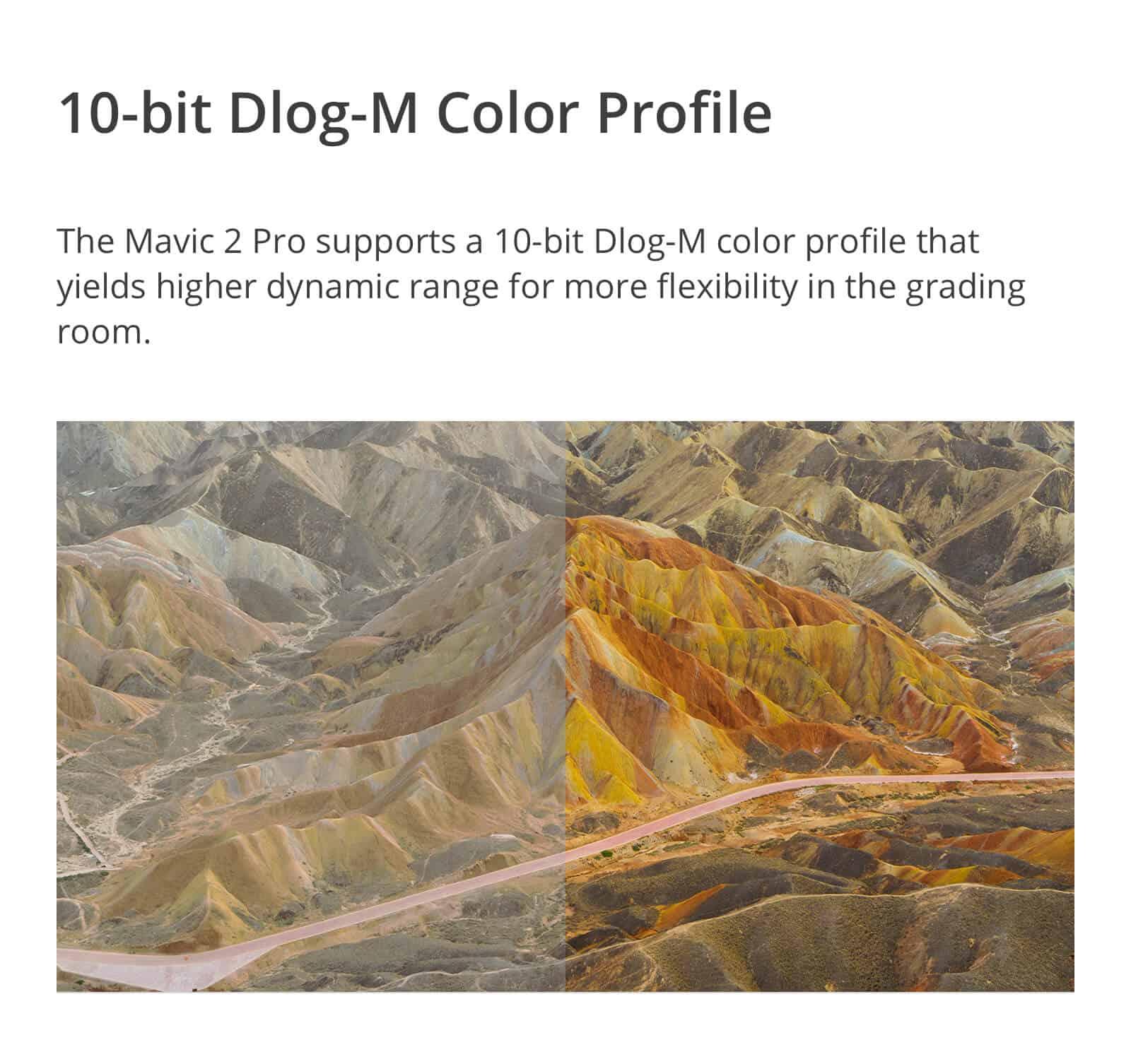 DJI Mavic 2 Pro JWStuff 17