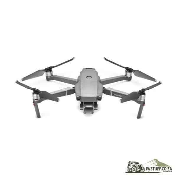 DJI Mavic 2 Pro Drone JWStuff