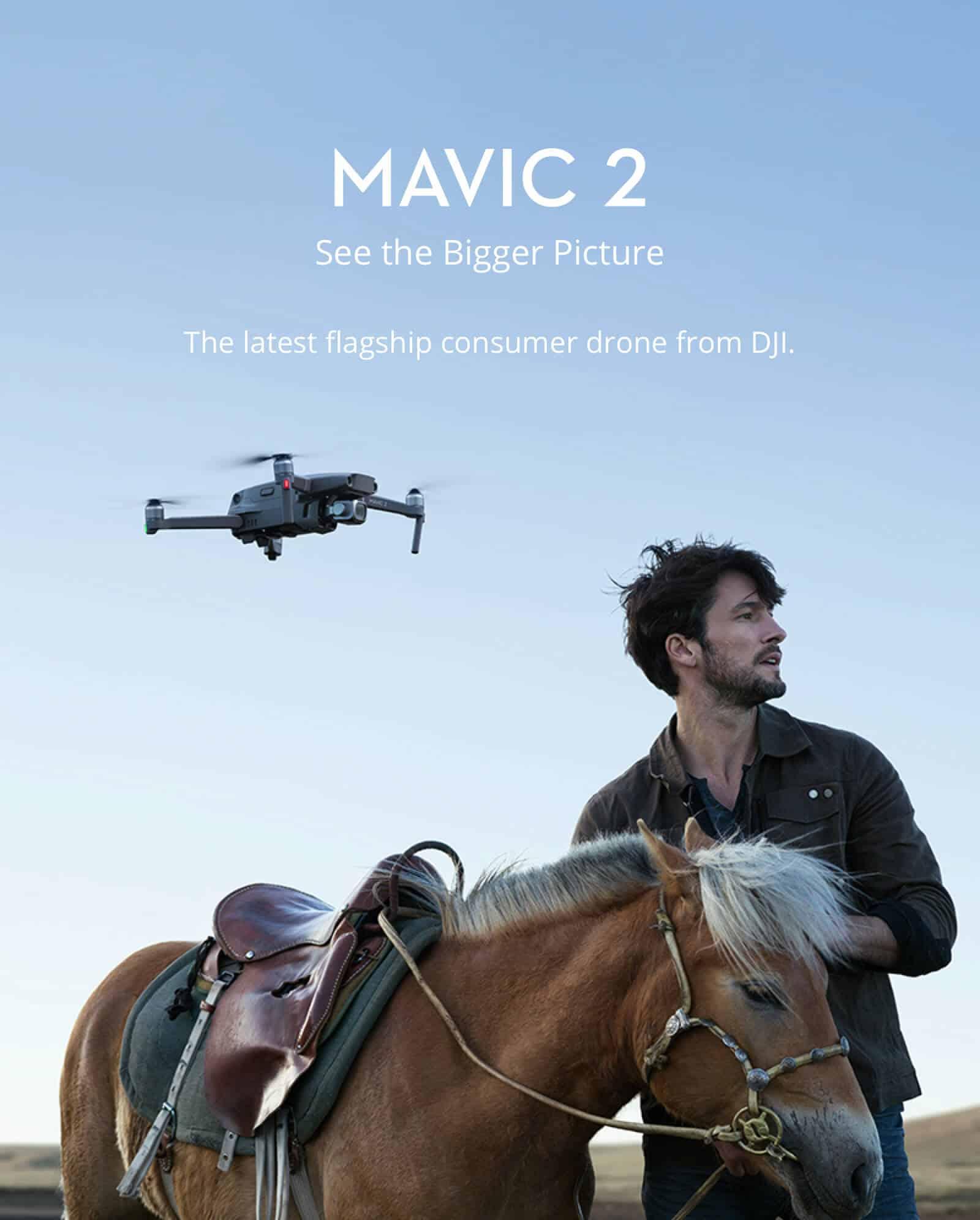 DJI Mavic 2 Pro JWStuff 8