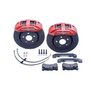 Big-Brake-Kit-Powerbrake-Stage-1-4x4-brakes-JWStuff-1