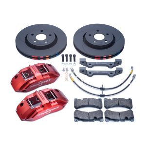 Big-Brake-Kit-Powerbrake-Stage-1-4x4-brakes-JWStuff