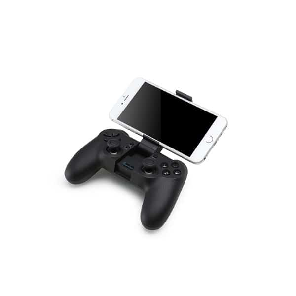 DJI-GameSir-T1d-Remote-Controller-For-Tello-Drone-JWStuff-1