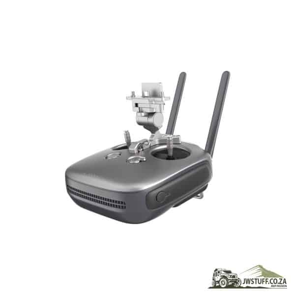 DJI-Inspire-2-Drone-Controller-South-Africa-JWStuff
