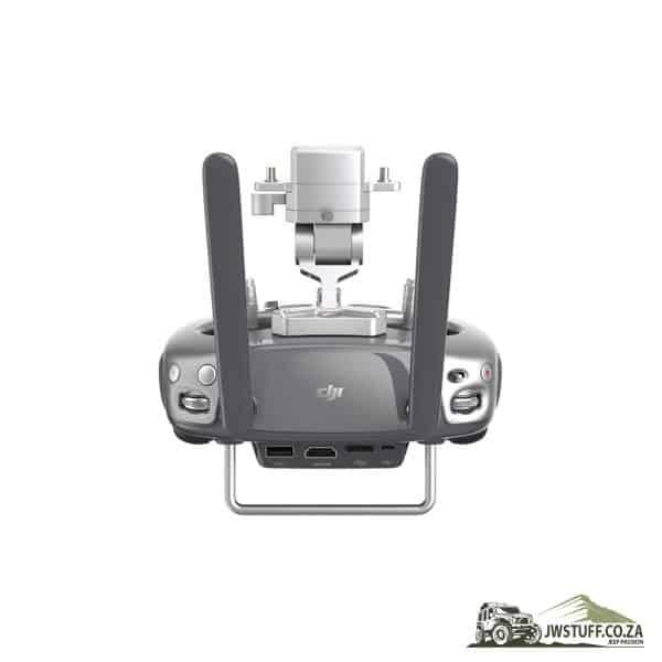 DJI-Inspire-2-Drone-Controller-South-Africa-JWStuff1