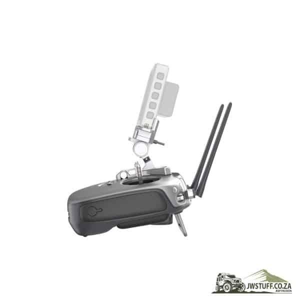 DJI-Inspire-2-Drone-Controller-South-Africa-JWStuff2
