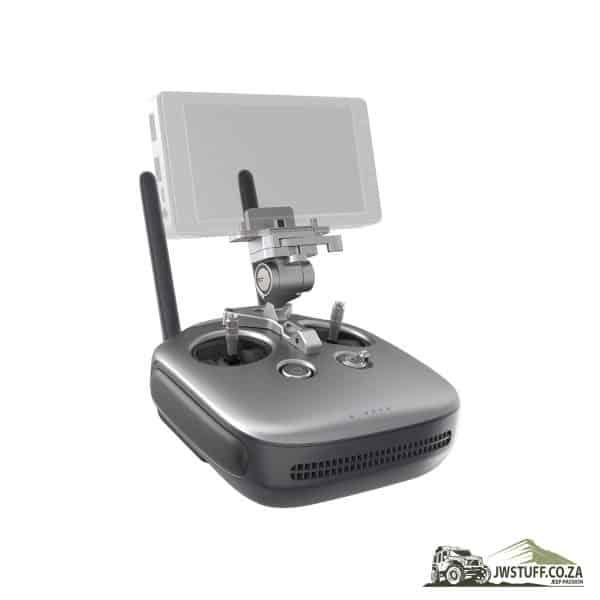 DJI-Inspire-2-Drone-Controller-South-Africa-JWStuff3