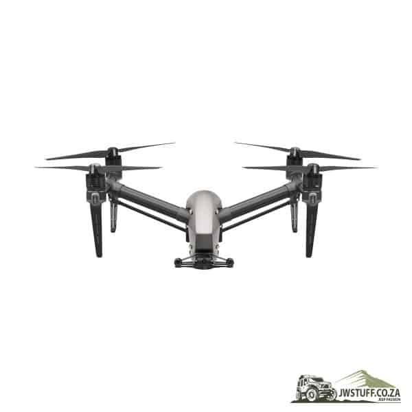 DJI-Inspire-2-Drone-South-Africa-JWStuff-1