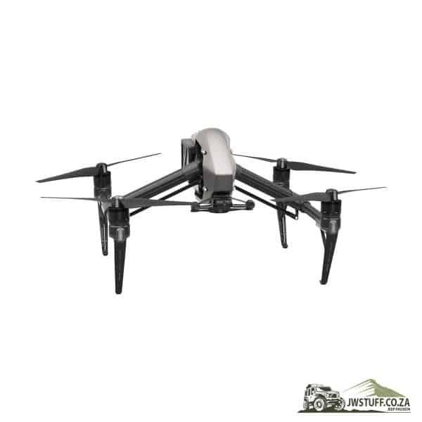 DJI-Inspire-2-Drone-South-Africa-JWStuff-2