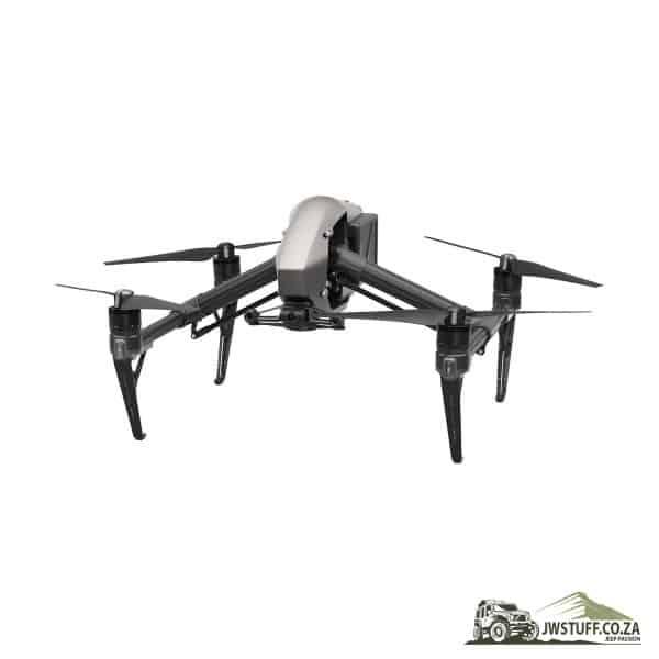 DJI-Inspire-2-Drone-South-Africa-JWStuff-3
