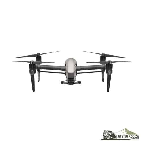 DJI-Inspire-2-Drone-South-Africa-JWStuff-4