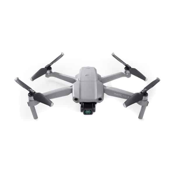 DJI Mavic Air 2 JWStuff