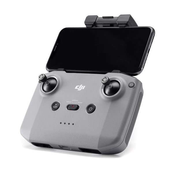 DJI-Mavic-Air-2-JWStuff-3