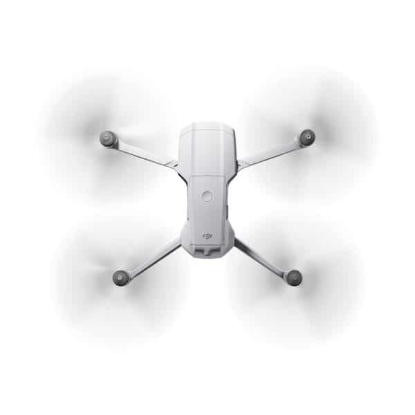 DJI-Mavic-Air-2-JWStuff-5
