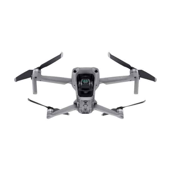 DJI-Mavic-Air-2-JWStuff-7