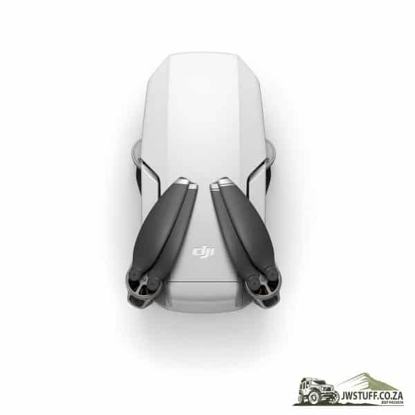DJI-Mavic-Mini-Drone-JWStuff-2