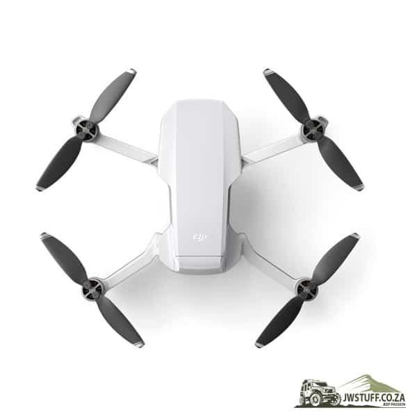 DJI-Mavic-Mini-Drone-JWStuff-3