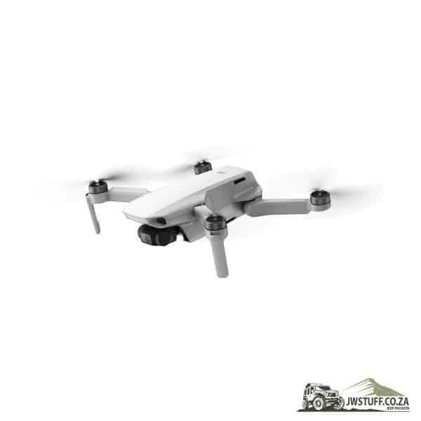 DJI-Mavic-Mini-Drone-JWStuff-4