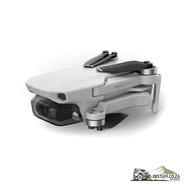 DJI-Mavic-Mini-Drone-JWStuff-5